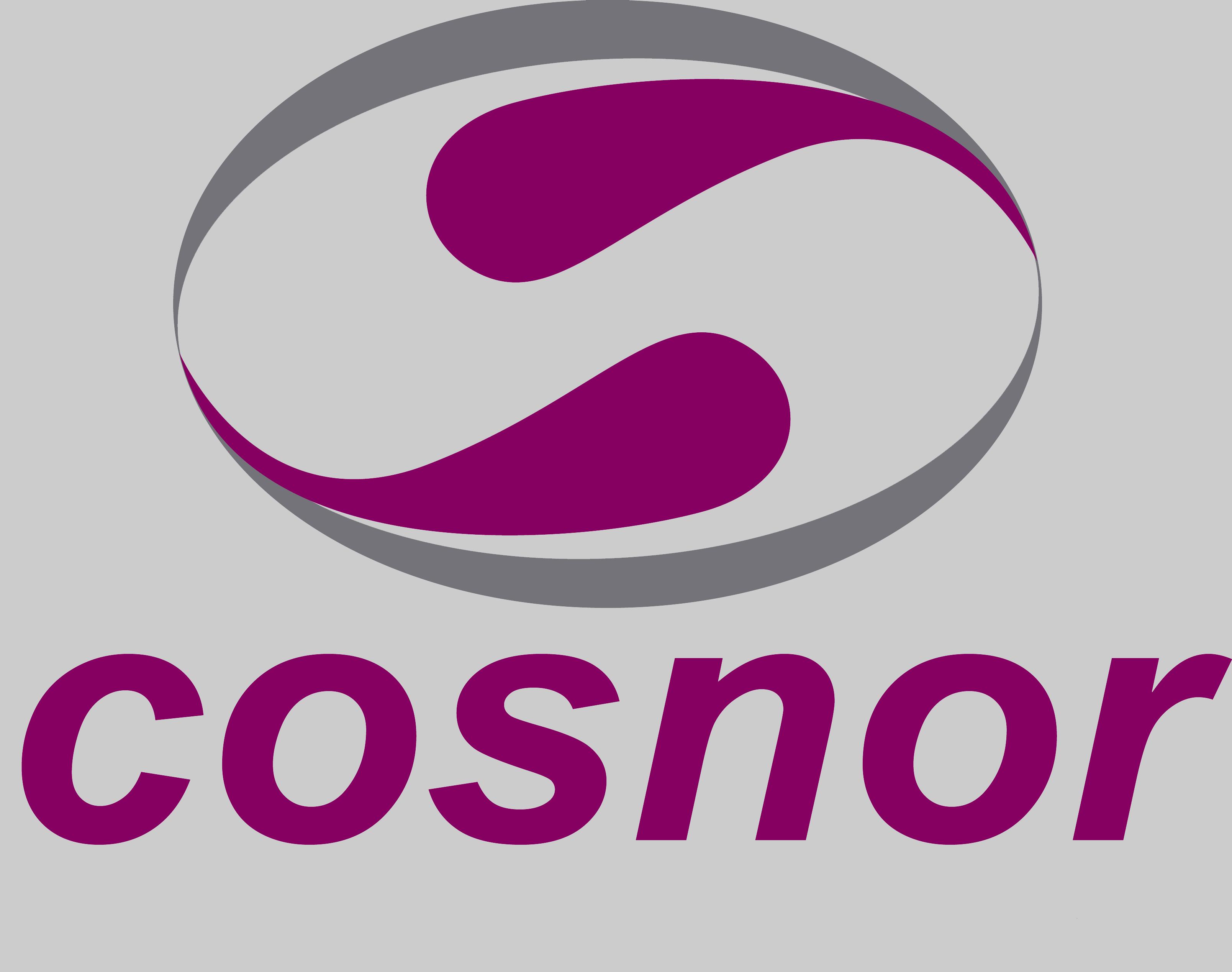 Cosnor